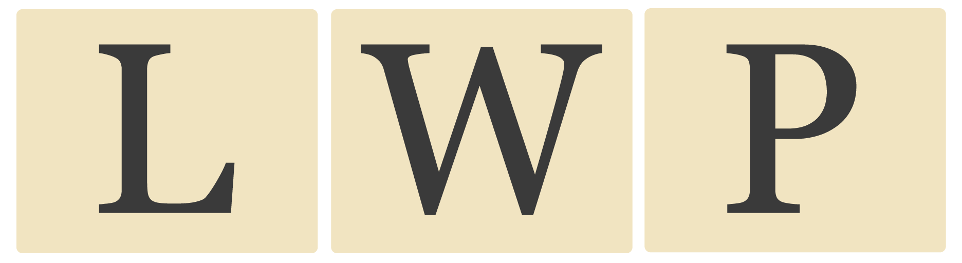 LWP -- Linked Women Pedagogues